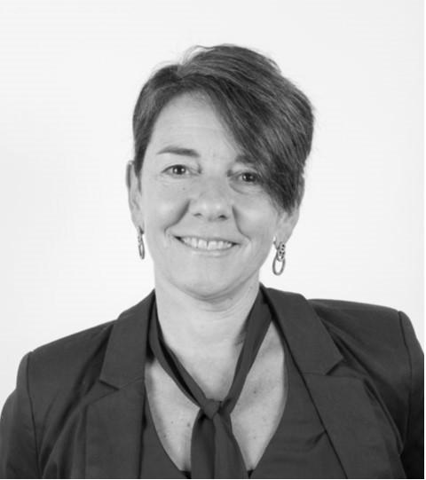 Marián Moro Garrido, responsable del departamento Gestión del Almacenamiento de RSI.