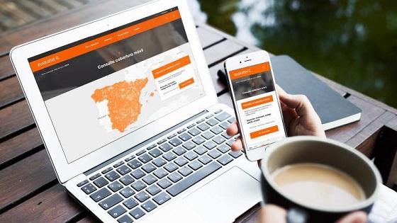 Euskaltel renueva sus acuerdos mayoristas con Orange.