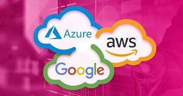 T-Systems presenta una solución de gestión de multi cloud y cloud híbrida