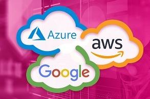 cloud TSystems