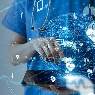 El IoT aplicado a salud moverá 322.000 millones de dólares en 2025
