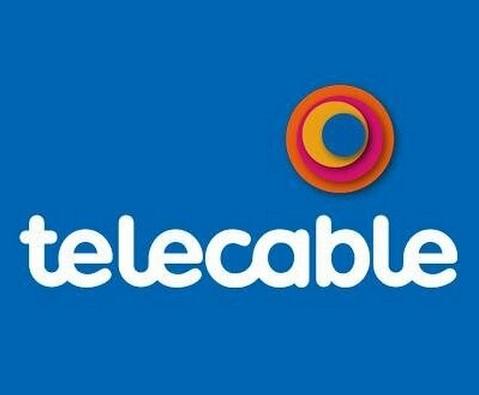 Telecable mejora sus servicios móviles en Asturias