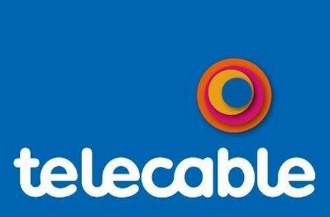 Telecable mejora sus servicios móviles en Asturias.