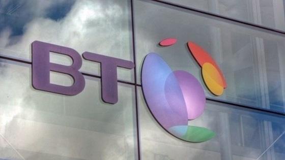 BT vende sus operaciones en España a Portobello Capital