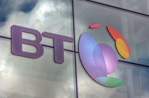 BT vende sus negocio en España a Portobello Capital