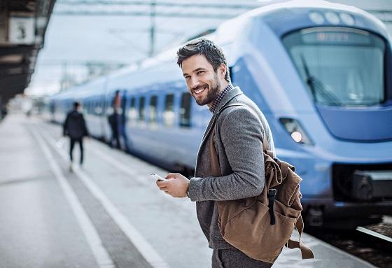 Comunicaciones cloud, negocio de valor para el canal