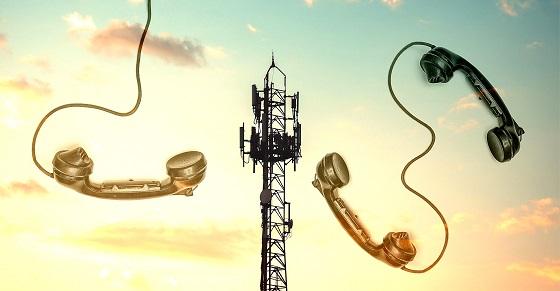 El estado de las comunicaciones en la transformación digital