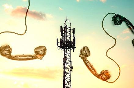 El estado de las comunicaciones en la transformación digital.