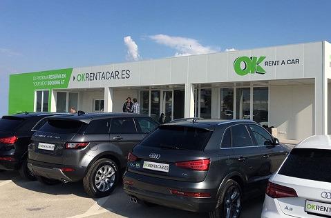 Rent a Car optimiza su atención al cliente
