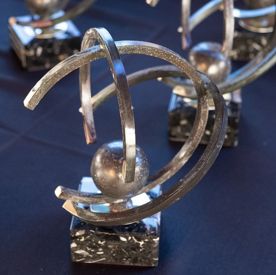 Abierta la XII convocatoria para los Premios Aslan 2020.