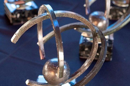 Abierta la XII convocatoria para los Premios Aslan 2020