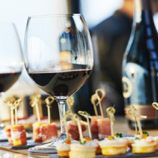 El sector de hostelería ofrece grandes oportunidades a partners e ISV