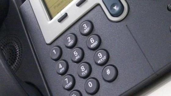 Especificaciones técnicas de portabilidad fija