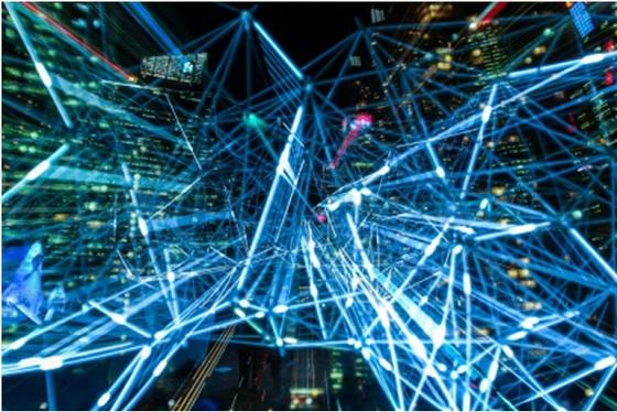 Las cinco tendencias tecnológicas en infraestructura digital para 2021