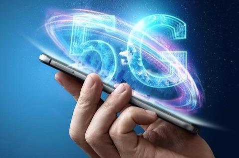 Samsung y SK Telecom prueban con éxito las redes 5G.