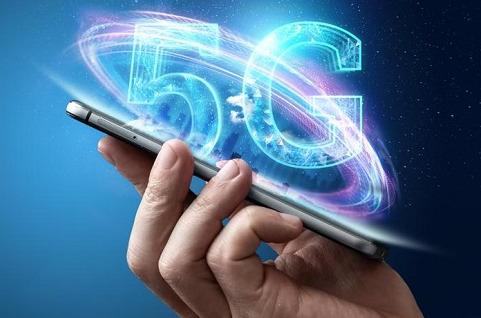 En 2020 habrá teléfonos asequibles 5G.
