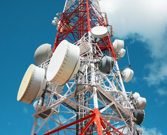 Cellnex compra Omtel en Portugal por 800 millones de euros