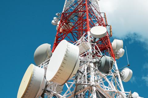 Cellnex compra Omtel en Portugal por 800 millones de euros.
