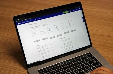 CaixaBank lanza la plataforma blockchain we.trade para ejecutar y financiar transacciones