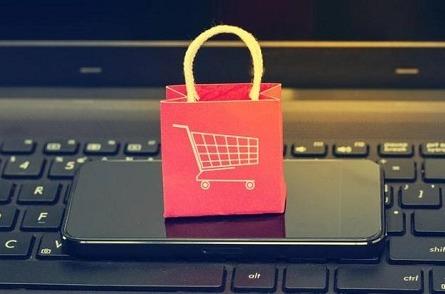 E-commerce en España: un mercado en auge