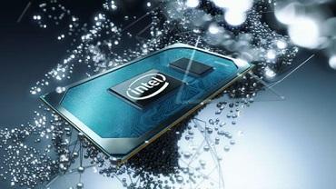 Intel presenta sus novedades de Inteligencia Artificial en el CES