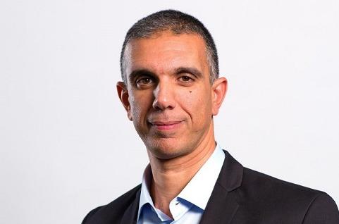 Igal Elbaz, nuevo presidente de la Junta Directiva de 5G Americas.