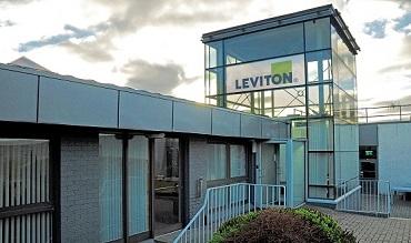 Leviton presenta un cableado de alta densidad para centros de datos y redes empresariales