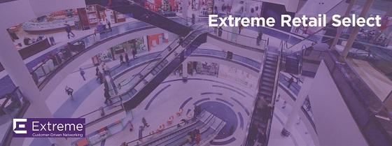 Extreme Retail Select
