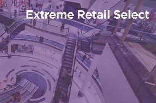Extreme Retail Select.