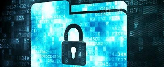 ¿Sabes cuánto valen tus datos personales en Internet?