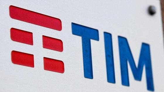 TIM supera los 2 Gbps en 5G