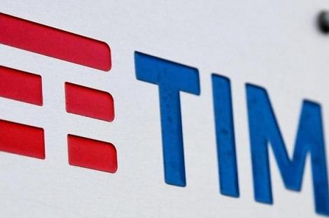 TIM supera los 2 Gbps en 5G.