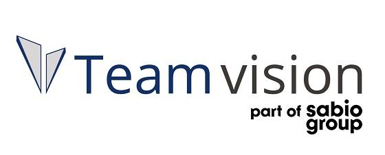 Grupo Sabio compra Team vision.