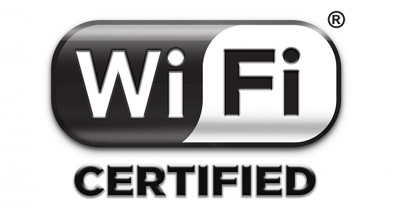 Wi-Fi Alliance supera los 50.000 productos certificados