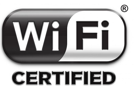 Wi-Fi Alliance supera los 50.000 productos certificados.