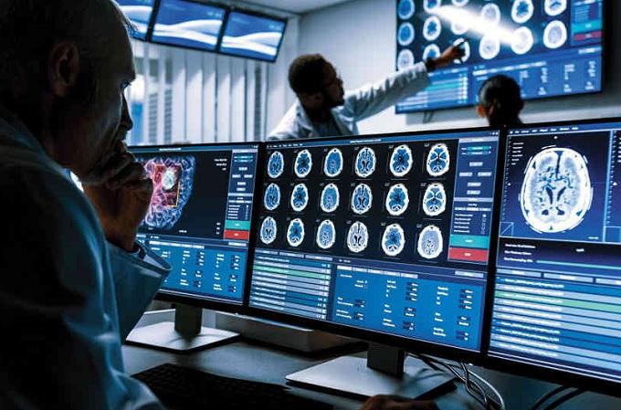 El proyecto de investigación Sendaneu avanza la investigación de enfermedades como el Alzheimer o el Parkinson