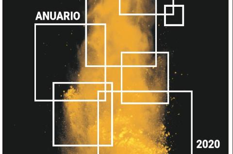 Anuario Computing 2020: una foto de la evolución TI actual