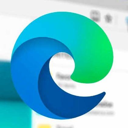 Microsoft lanza Edge Chromium, un navegador de código abierto