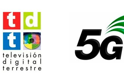 Concluye la primera fase del Segundo Dividendo Digital.