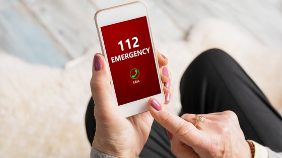 Nuevos estándares para llamadas de emergencia