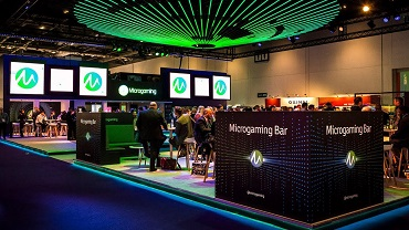 El proveedor de juegos Microgaming sigue su estrategia cloud con Netskope