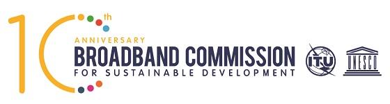 La Comisión de Banda Ancha propone nuevos modelos de financiación para la conectividad universal