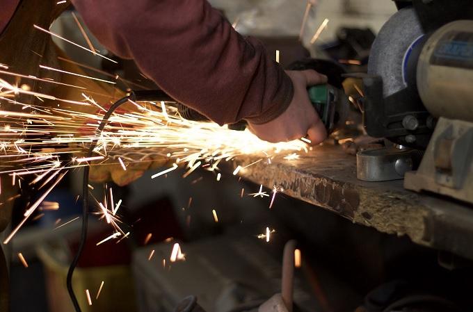 Los 5 desafíos tecnológicos que afronta la industria de fabricación en 2020