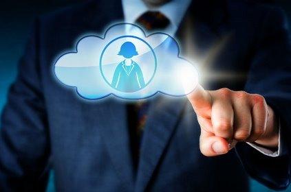 Cloud agents, la gran revolución en contact center.