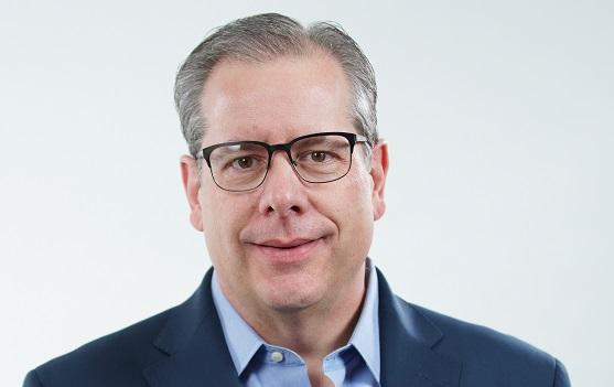 Carl Wiese, nuevo responsable de ventas de Poly