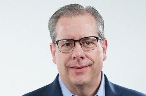 Carl Wiese, nuevo responsable de ventas de Poly.