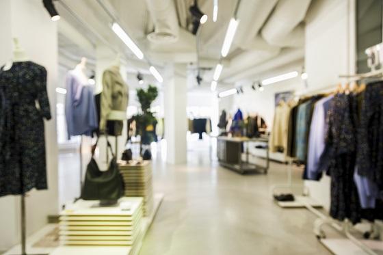 Klépierre dota de Wi-Fi a 6 centros comerciales de España