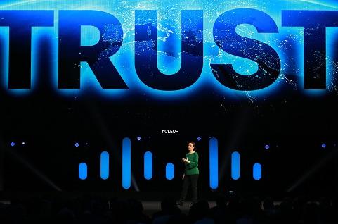 Principales anuncios de Cisco Live 2020.