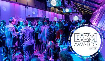 DCM Awards 2020