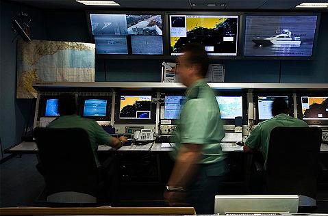 Guardia Civil elige a Orange para sus comunicaciones fijas.